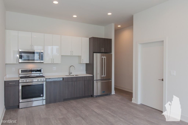 2 Bedrooms, Cabrini-Green Rental in Chicago, IL for $2,953 - Photo 1