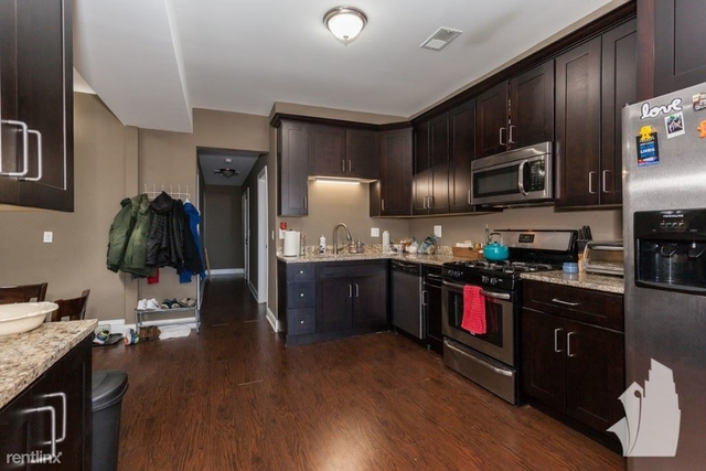 3 Bedrooms, Logan Square Rental in Chicago, IL for $2,150 - Photo 1