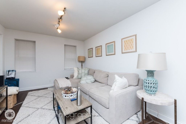 2 Bedrooms, Sheffield Rental in Chicago, IL for $2,325 - Photo 2