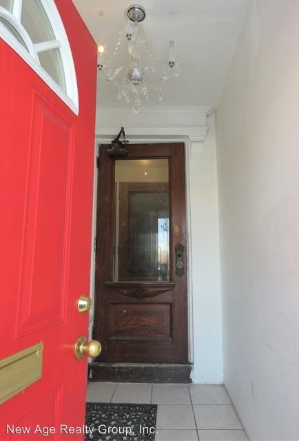 1 Bedroom, Walnut Hill Rental in Philadelphia, PA for $995 - Photo 1