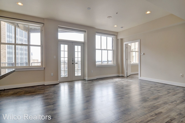1 Bedroom, Downtown Fort Worth Rental in Dallas for $1,850 - Photo 1