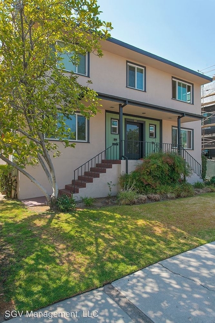 1 Bedroom, Playhouse District Rental in Los Angeles, CA for $1,995 - Photo 2