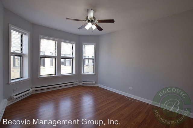 2 Bedrooms, Palmer Square Rental in Chicago, IL for $1,695 - Photo 1