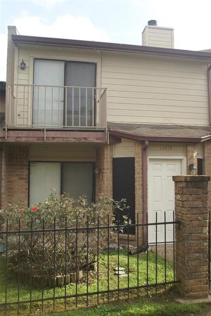 2 Bedrooms, Sugar Creek Rental in Houston for $1,450 - Photo 1