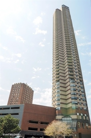 1 Bedroom, Lake View East Rental in Chicago, IL for $1,600 - Photo 1