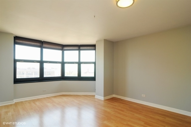 1 Bedroom, Lake View East Rental in Chicago, IL for $1,600 - Photo 2