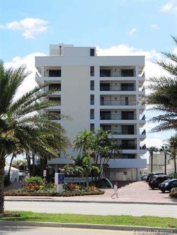 2 Bedrooms, Oceanfront Rental in Miami, FL for $2,795 - Photo 1