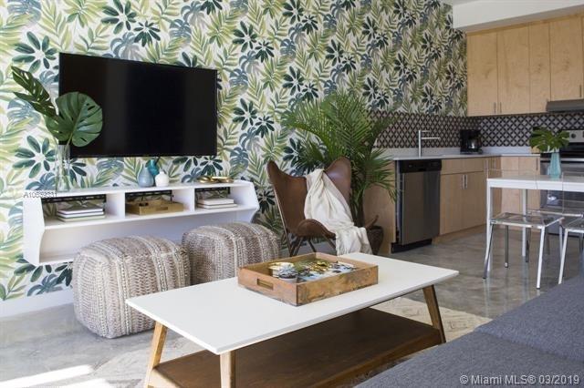 2 Bedrooms, East Little Havana Rental in Miami, FL for $2,599 - Photo 1