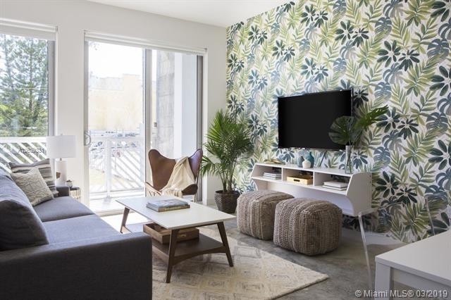 2 Bedrooms, East Little Havana Rental in Miami, FL for $2,599 - Photo 2