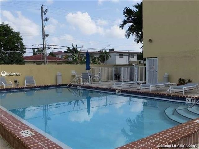 1 Bedroom, Coral Way Rental in Miami, FL for $1,425 - Photo 2