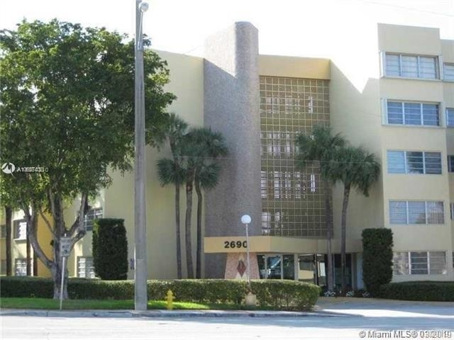 1 Bedroom, Coral Way Rental in Miami, FL for $1,425 - Photo 1