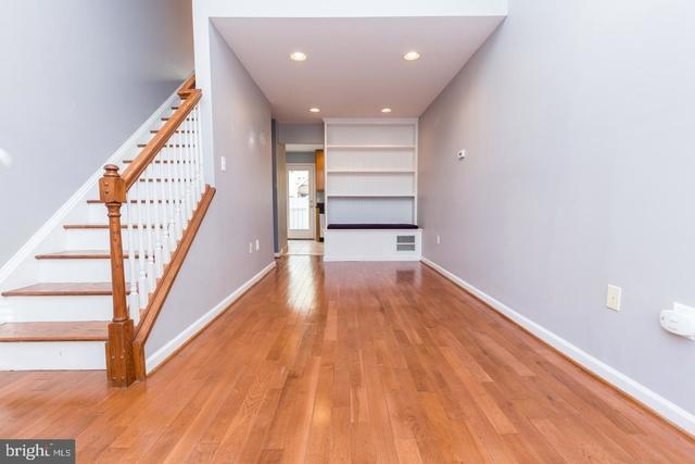 3 Bedrooms, Bella Vista - Southwark Rental in Philadelphia, PA for $2,150 - Photo 1