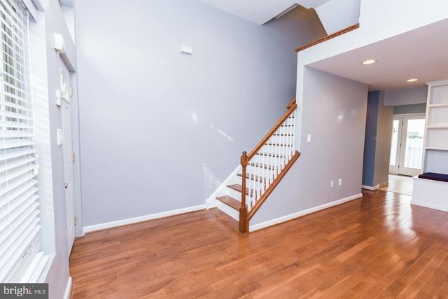 3 Bedrooms, Bella Vista - Southwark Rental in Philadelphia, PA for $2,150 - Photo 2