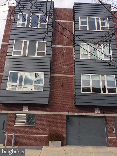 2 Bedrooms, Bella Vista - Southwark Rental in Philadelphia, PA for $3,000 - Photo 1