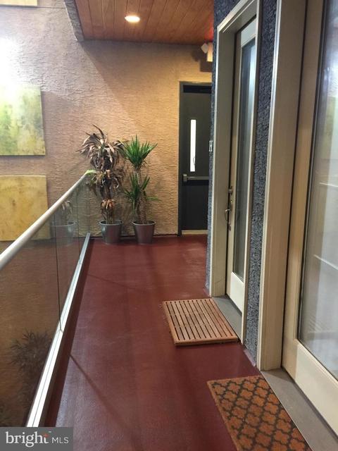 2 Bedrooms, Bella Vista - Southwark Rental in Philadelphia, PA for $3,000 - Photo 2