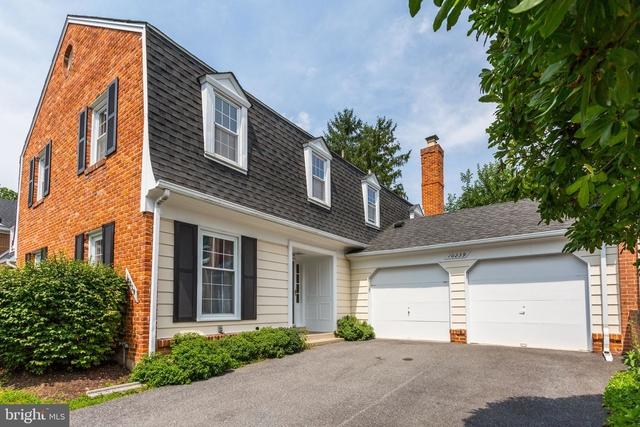 5 Bedrooms, Potomac Rental in Washington, DC for $4,000 - Photo 1