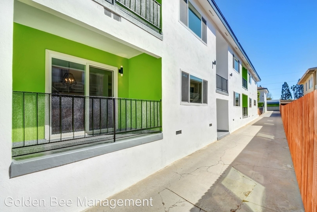 2 Bedrooms, North Inglewood Rental in Los Angeles, CA for $2,395 - Photo 2