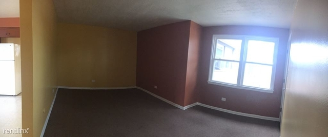 2 Bedrooms, South Deering Rental in Chicago, IL for $850 - Photo 2