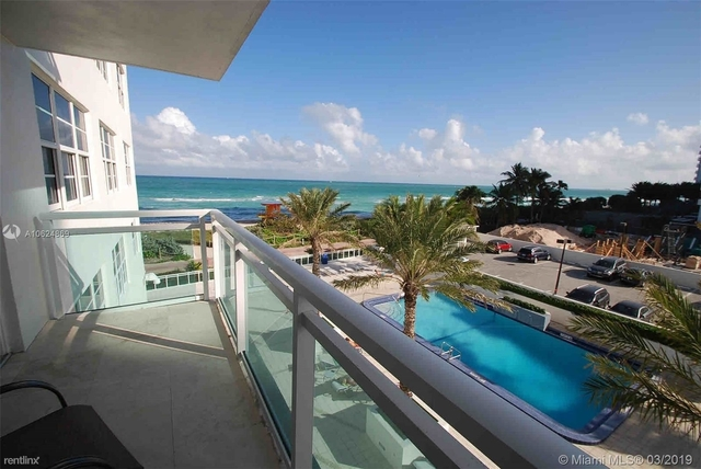 2 Bedrooms, Atlantic Heights Rental in Miami, FL for $3,500 - Photo 1