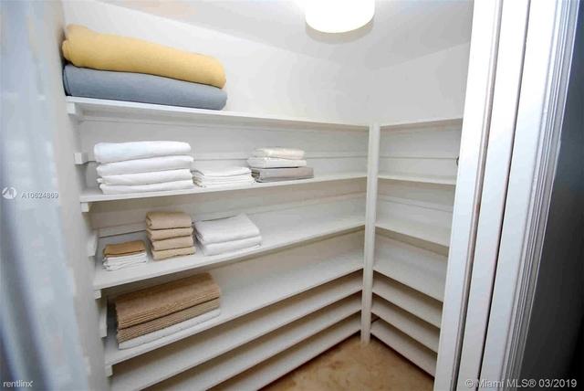 2 Bedrooms, Atlantic Heights Rental in Miami, FL for $3,500 - Photo 2