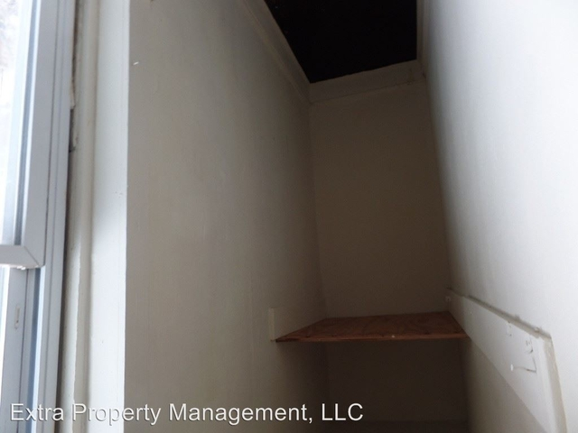 2 Bedrooms, Parkside Rental in Philadelphia, PA for $1,400 - Photo 2