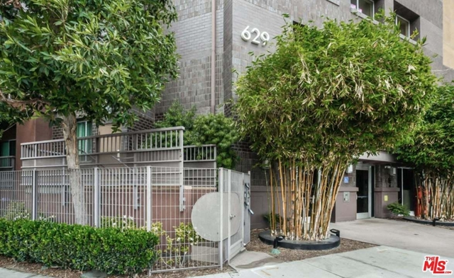 1 Bedroom, Arts District Rental in Los Angeles, CA for $2,500 - Photo 2