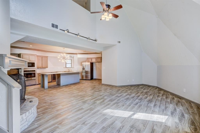 4 Bedrooms, Clear Creek Forest Rental in Houston for $3,200 - Photo 1
