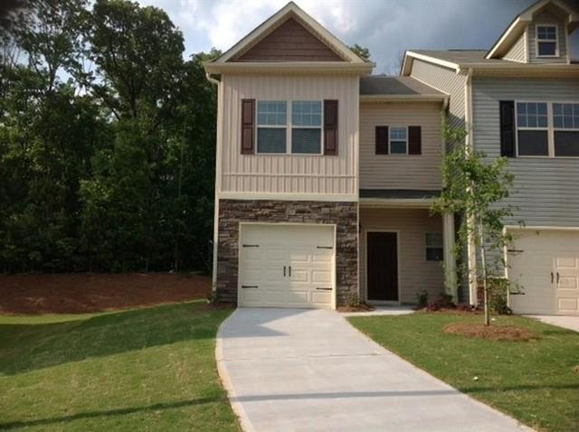 3 Bedrooms, Ridge Mill Rental in Atlanta, GA for $1,400 - Photo 1
