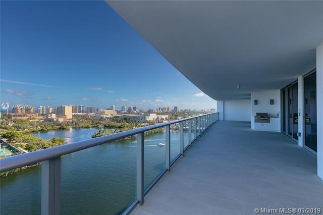 3 Bedrooms, Lake Ridge Rental in Miami, FL for $6,500 - Photo 2