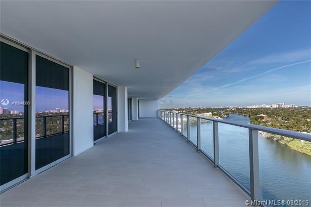 3 Bedrooms, Lake Ridge Rental in Miami, FL for $6,500 - Photo 1
