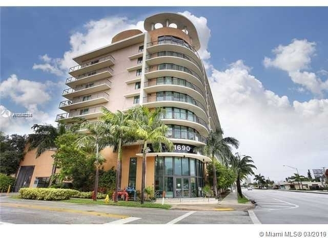 2 Bedrooms, Webster Terrace Rental in Miami, FL for $1,800 - Photo 1