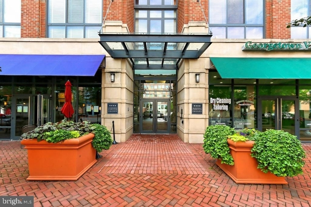 1 Bedroom, Carlyle Square Condominiums Rental in Washington, DC for $2,550 - Photo 1