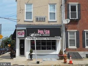 Studio, Northern Liberties - Fishtown Rental in Philadelphia, PA for $895 - Photo 1