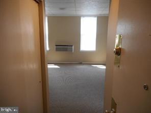 Studio, Northern Liberties - Fishtown Rental in Philadelphia, PA for $895 - Photo 2