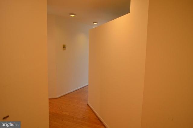 2 Bedrooms, U Street - Cardozo Rental in Washington, DC for $3,300 - Photo 2