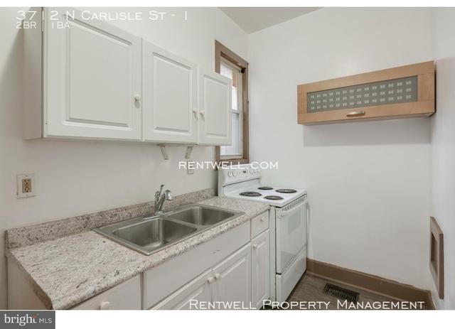 2 Bedrooms, Tioga - Nicetown Rental in Philadelphia, PA for $750 - Photo 1