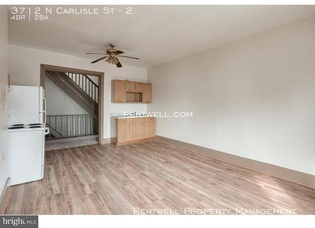 4 Bedrooms, Tioga - Nicetown Rental in Philadelphia, PA for $1,575 - Photo 1