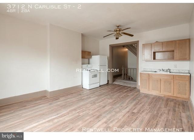 4 Bedrooms, Tioga - Nicetown Rental in Philadelphia, PA for $1,575 - Photo 2