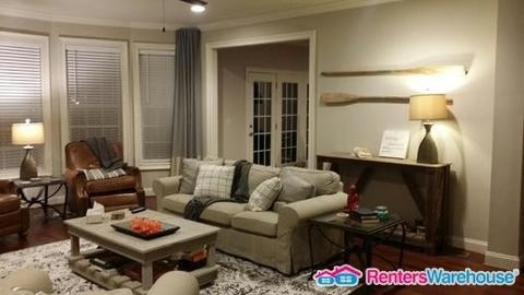 5 Bedrooms, Sugar Hill Rental in Atlanta, GA for $2,350 - Photo 2