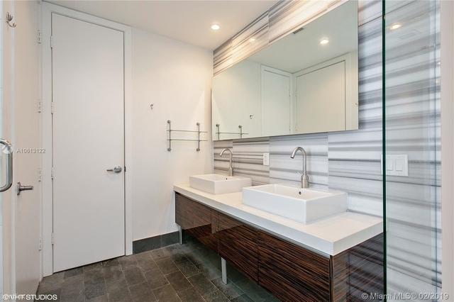 1 Bedroom, Park West Rental in Miami, FL for $3,600 - Photo 1