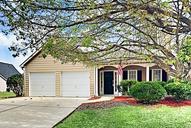 3 Bedrooms, Grove Park Rental in Atlanta, GA for $1,410 - Photo 1