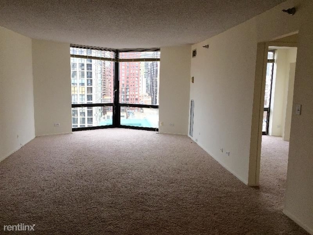2 Bedrooms, Old Town Rental in Chicago, IL for $2,423 - Photo 2