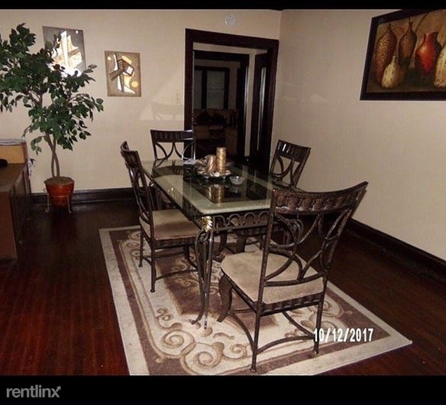 2 Bedrooms, Roseland Rental in Chicago, IL for $950 - Photo 1