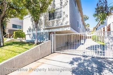 3 Bedrooms, North Inglewood Rental in Los Angeles, CA for $2,850 - Photo 2