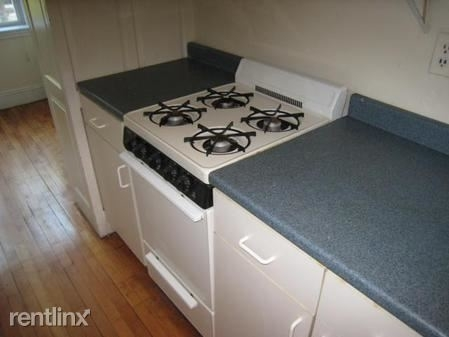 2 Bedrooms, Commonwealth Rental in Boston, MA for $2,550 - Photo 2