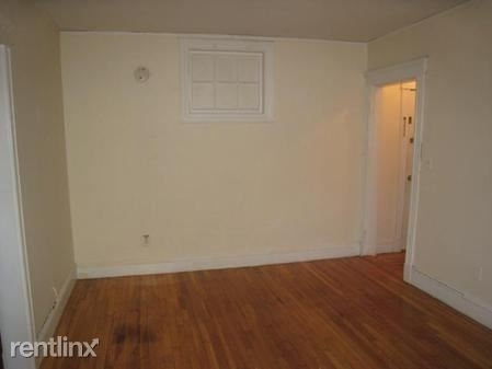 2 Bedrooms, Commonwealth Rental in Boston, MA for $2,550 - Photo 1