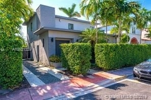 3 Bedrooms, Espanola Villas Rental in Miami, FL for $8,950 - Photo 1
