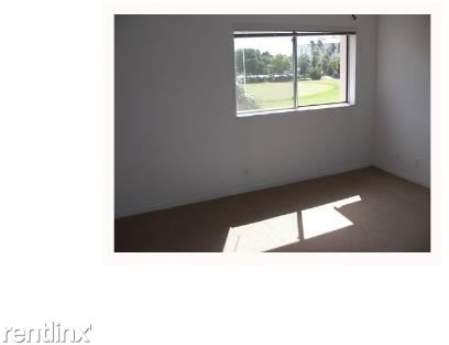 1 Bedroom, Holiday Springs Village Rental in Miami, FL for $1,200 - Photo 2