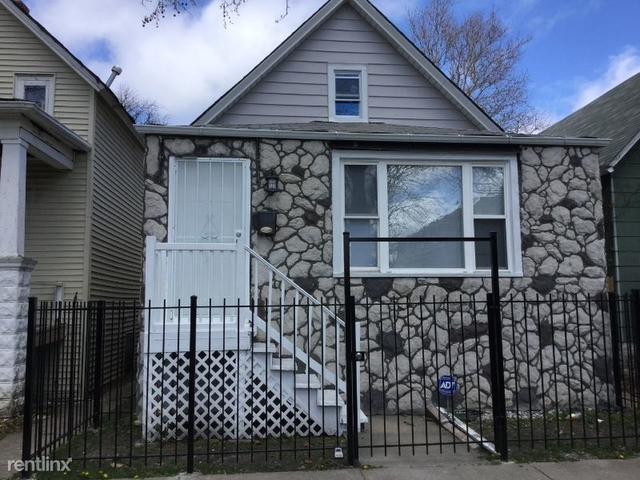 3 Bedrooms, Roseland Rental in Chicago, IL for $1,400 - Photo 1