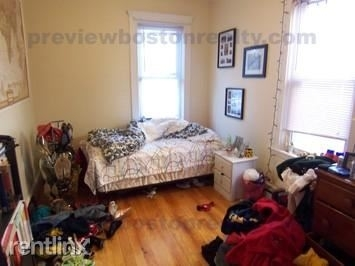 5 Bedrooms, Commonwealth Rental in Boston, MA for $4,650 - Photo 2